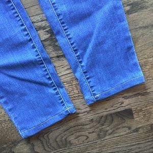 Universal Thread Jeans - Universal Thread high rise skinny jeans